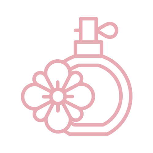 Scent and Care